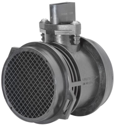Mass Air Sensor MAF Fits MERCEDES Viano Vito Mixto W639 2.0-2.2L 0000942048